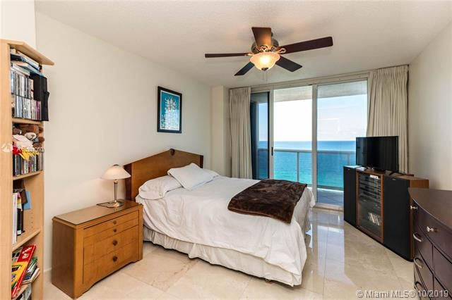 Sands Pointe for Sale - 16711 Collins Ave, Unit 1907, Sunny Isles 33160, photo 13 of 19