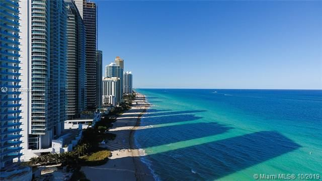 Sands Pointe for Sale - 16711 Collins Ave, Unit 1907, Sunny Isles 33160, photo 18 of 19