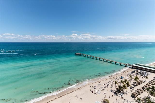 Sands Pointe for Sale - 16711 Collins Ave, Unit 1907, Sunny Isles 33160, photo 19 of 19