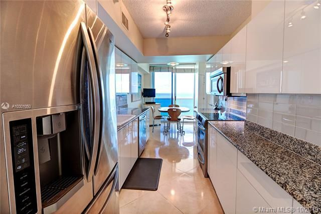 Sands Pointe for Sale - 16711 Collins Ave, Unit 1907, Sunny Isles 33160, photo 6 of 19