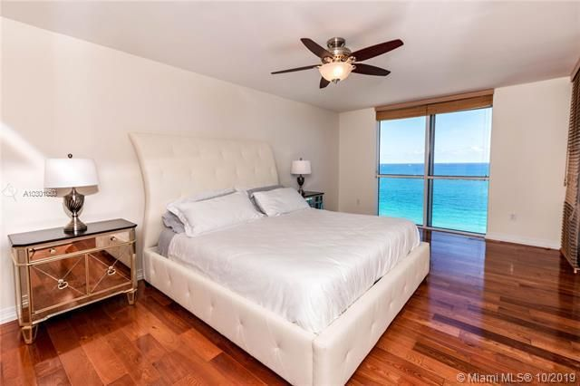 Sands Pointe for Sale - 16711 Collins Ave, Unit 1907, Sunny Isles 33160, photo 8 of 19