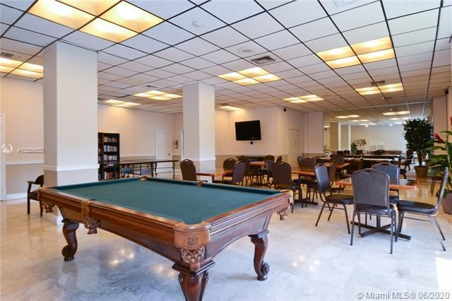 Alexander Towers for Sale - 3505 S Ocean Dr, Unit 1209, Hollywood 33019, photo 12 of 16