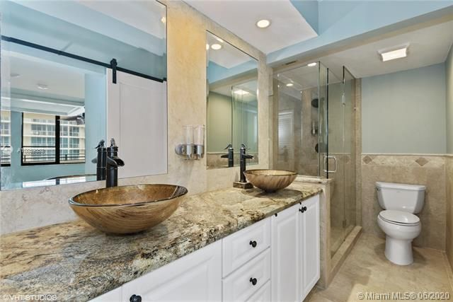 Alexander Towers for Sale - 3505 S Ocean Dr, Unit 1209, Hollywood 33019, photo 7 of 16