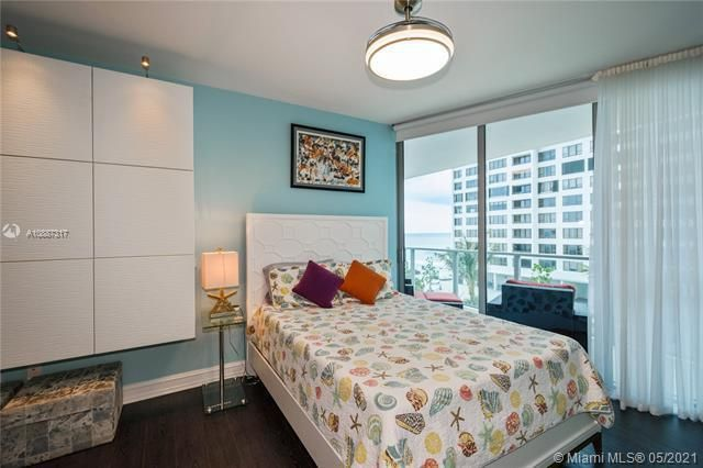 Ocean Palms for Sale - 3101 S Ocean Dr, Unit 406, Hollywood 33019, photo 12 of 36
