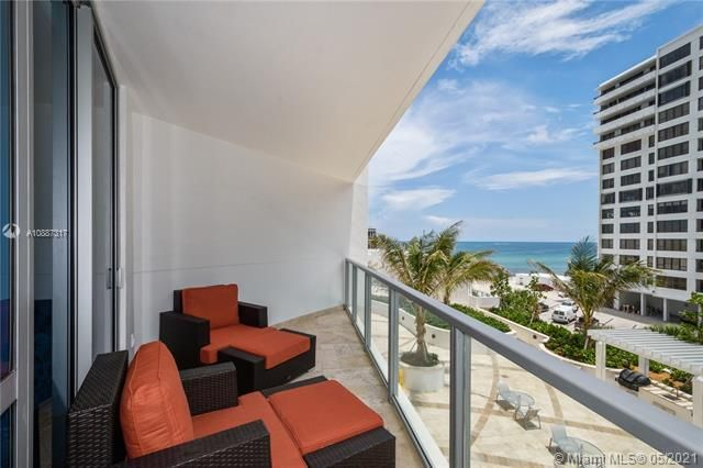 Ocean Palms for Sale - 3101 S Ocean Dr, Unit 406, Hollywood 33019, photo 16 of 36