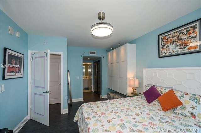 Ocean Palms for Sale - 3101 S Ocean Dr, Unit 406, Hollywood 33019, photo 19 of 36