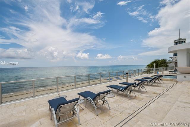 Ocean Palms for Sale - 3101 S Ocean Dr, Unit 406, Hollywood 33019, photo 20 of 36