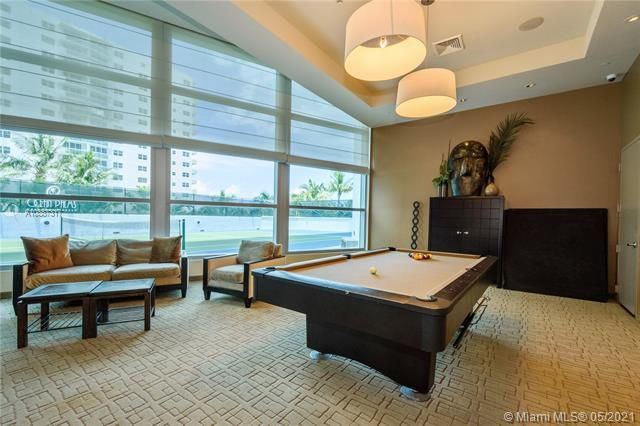 Ocean Palms for Sale - 3101 S Ocean Dr, Unit 406, Hollywood 33019, photo 22 of 36