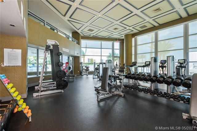Ocean Palms for Sale - 3101 S Ocean Dr, Unit 406, Hollywood 33019, photo 27 of 36