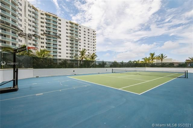Ocean Palms for Sale - 3101 S Ocean Dr, Unit 406, Hollywood 33019, photo 28 of 36
