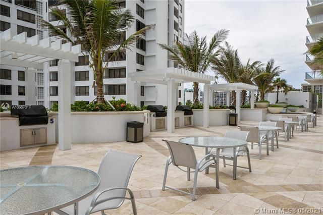 Ocean Palms for Sale - 3101 S Ocean Dr, Unit 406, Hollywood 33019, photo 29 of 36