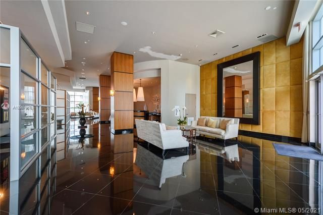 Ocean Palms for Sale - 3101 S Ocean Dr, Unit 406, Hollywood 33019, photo 33 of 36