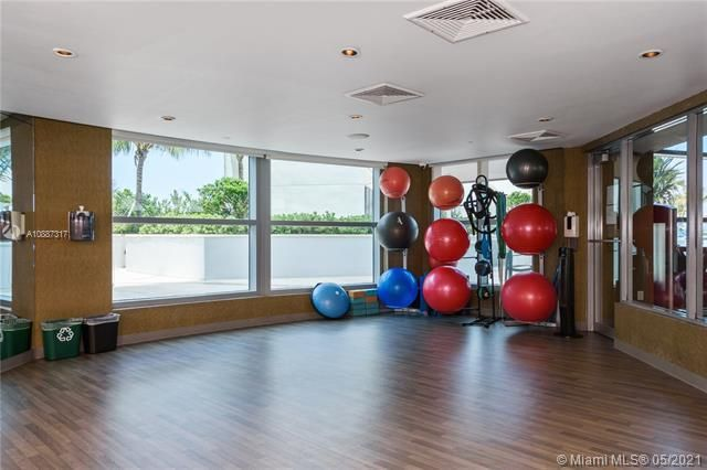 Ocean Palms for Sale - 3101 S Ocean Dr, Unit 406, Hollywood 33019, photo 36 of 36