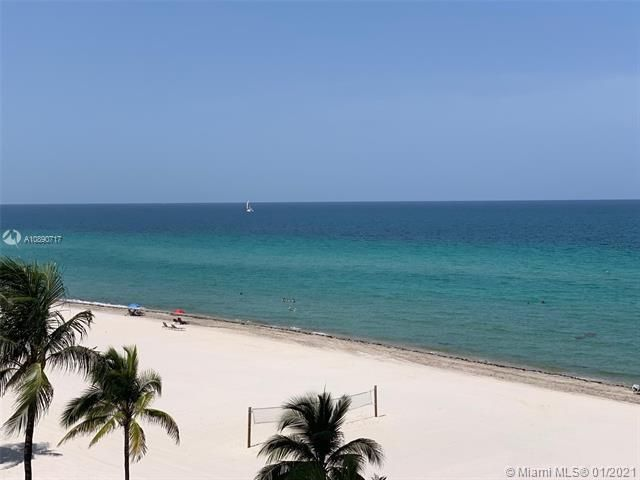 Quadomain Catania for Sale - 2301 S Ocean Dr, Unit 501, Hollywood 33019, photo 1 of 42