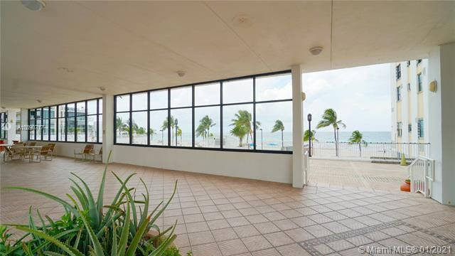 Quadomain Catania for Sale - 2301 S Ocean Dr, Unit 501, Hollywood 33019, photo 17 of 42