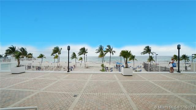 Quadomain Catania for Sale - 2301 S Ocean Dr, Unit 501, Hollywood 33019, photo 18 of 42