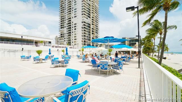 Quadomain Catania for Sale - 2301 S Ocean Dr, Unit 501, Hollywood 33019, photo 20 of 42