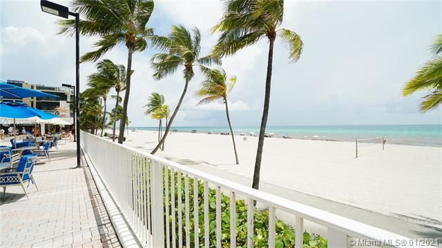 Quadomain Catania for Sale - 2301 S Ocean Dr, Unit 501, Hollywood 33019, photo 22 of 42