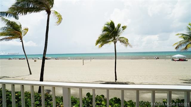 Quadomain Catania for Sale - 2301 S Ocean Dr, Unit 501, Hollywood 33019, photo 24 of 42
