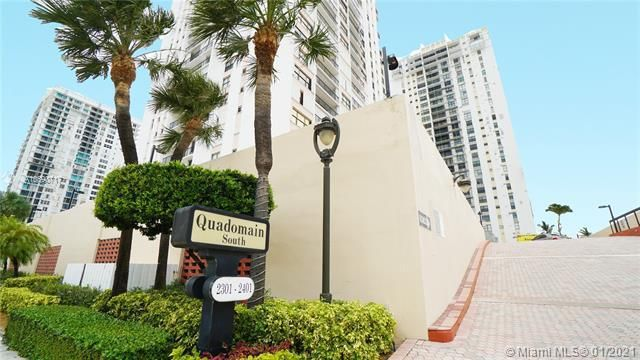 Quadomain Catania for Sale - 2301 S Ocean Dr, Unit 501, Hollywood 33019, photo 42 of 42