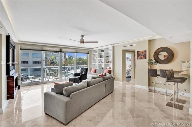 Ocean Plaza for Sale - 2051 SE 3rd St, Unit 306, Deerfield Beach 33441, photo 15 of 57