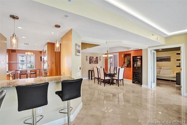 Ocean Plaza for Sale - 2051 SE 3rd St, Unit 306, Deerfield Beach 33441, photo 18 of 57