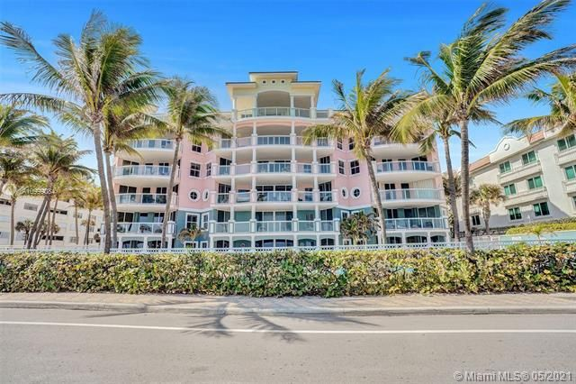 Ocean Plaza for Sale - 2051 SE 3rd St, Unit 306, Deerfield Beach 33441, photo 3 of 57