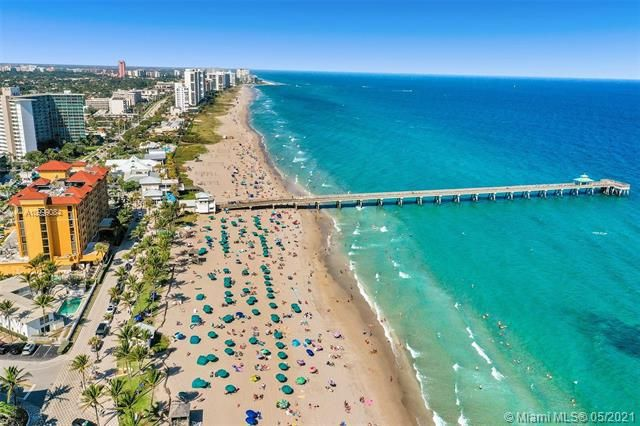 Ocean Plaza for Sale - 2051 SE 3rd St, Unit 306, Deerfield Beach 33441, photo 41 of 57