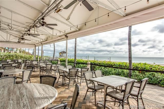 Ocean Plaza for Sale - 2051 SE 3rd St, Unit 306, Deerfield Beach 33441, photo 44 of 57