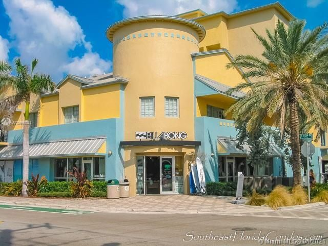 Ocean Plaza for Sale - 2051 SE 3rd St, Unit 306, Deerfield Beach 33441, photo 46 of 57