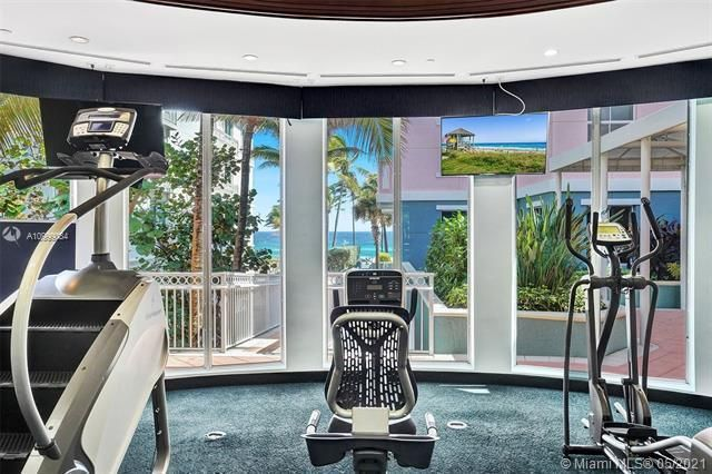 Ocean Plaza for Sale - 2051 SE 3rd St, Unit 306, Deerfield Beach 33441, photo 51 of 57