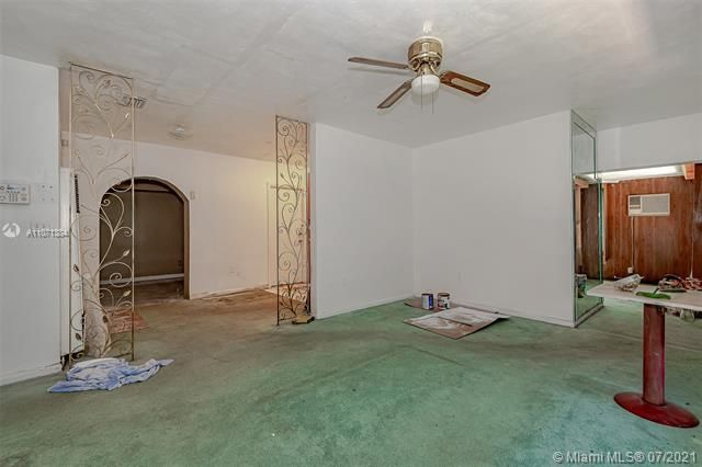 Browardale for Sale - 3360 NW 8th St, Lauderhill 33311, photo 24 of 28