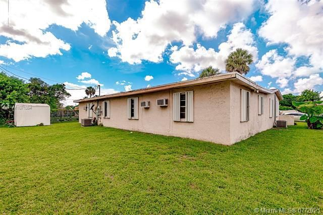 Browardale for Sale - 3360 NW 8th St, Lauderhill 33311, photo 27 of 28