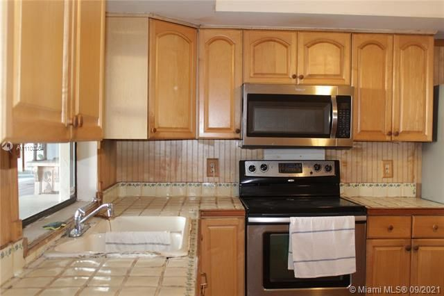 Flamingo Gardens for Sale - 5636 SW 118th Ave, Cooper City 33330, photo 16 of 35