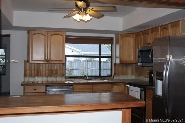 Flamingo Gardens for Sale - 5636 SW 118th Ave, Cooper City 33330, photo 17 of 35