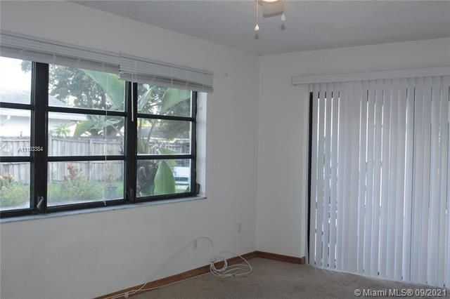 Flamingo Gardens for Sale - 5636 SW 118th Ave, Cooper City 33330, photo 28 of 35