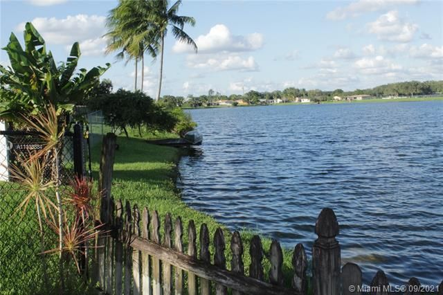Flamingo Gardens for Sale - 5636 SW 118th Ave, Cooper City 33330, photo 29 of 35