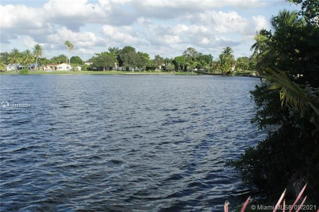 Flamingo Gardens for Sale - 5636 SW 118th Ave, Cooper City 33330, photo 30 of 35