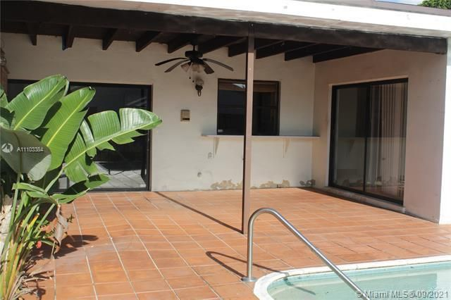 Flamingo Gardens for Sale - 5636 SW 118th Ave, Cooper City 33330, photo 32 of 35