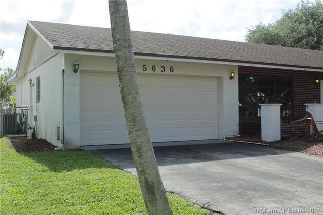 Flamingo Gardens for Sale - 5636 SW 118th Ave, Cooper City 33330, photo 4 of 35