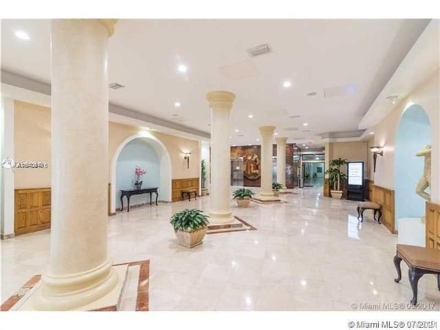 Sea Air Towers for Sale - 3725 S Ocean Dr, Unit 917, Hollywood 33019, photo 21 of 33
