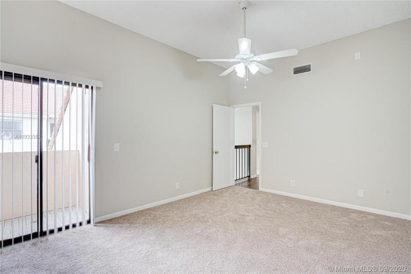 Costan Villas for Sale - 21204 Harbor Way, Unit 125-12, Aventura 33180, photo 20 of 25
