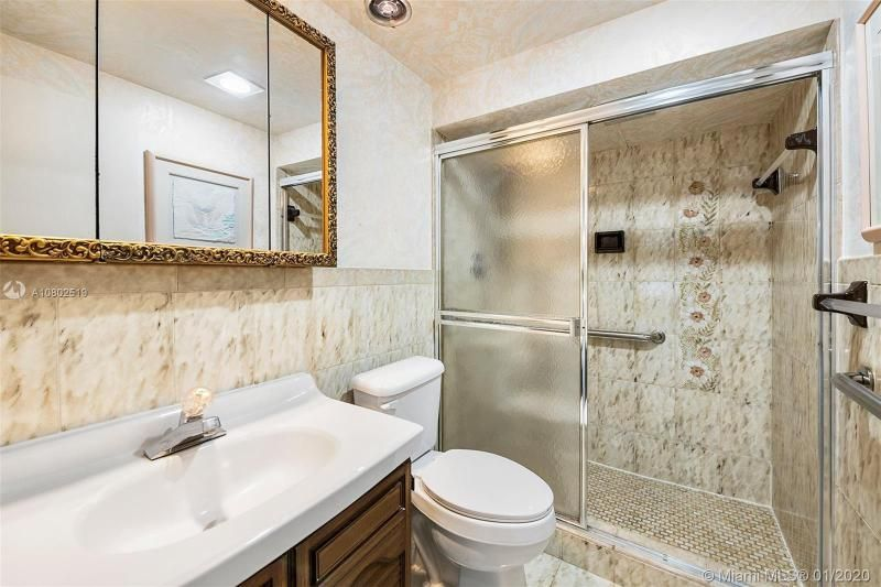 Hollywood Towers for Sale - 3111 N Ocean Dr, Unit 510, Hollywood 33019, photo 14 of 28