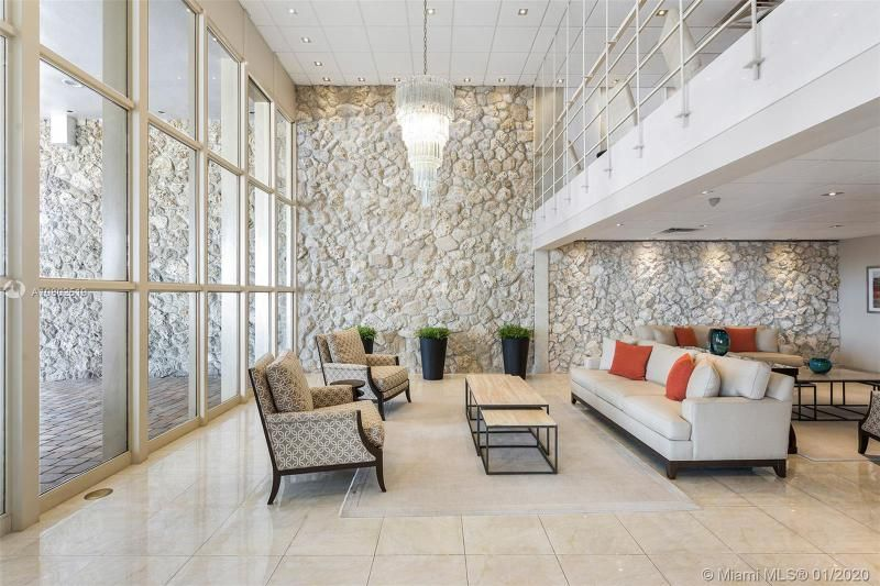 Hollywood Towers for Sale - 3111 N Ocean Dr, Unit 510, Hollywood 33019, photo 19 of 28