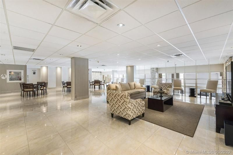 Hollywood Towers for Sale - 3111 N Ocean Dr, Unit 510, Hollywood 33019, photo 21 of 28