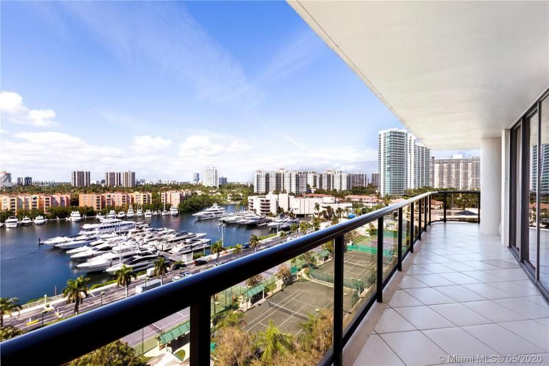 Turnberry Isle for Sale - 19667 NW Turnberry Way, Unit 10E, Aventura 33180, photo 10 of 43