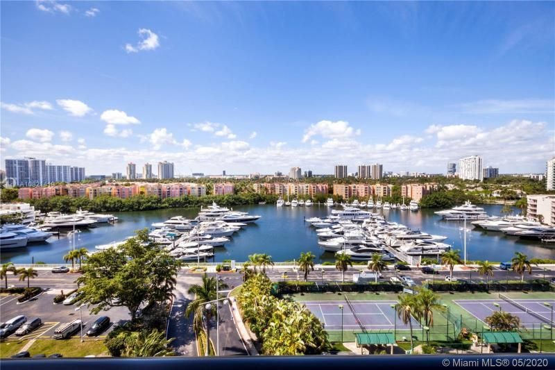Turnberry Isle for Sale - 19667 NW Turnberry Way, Unit 10E, Aventura 33180, photo 11 of 43