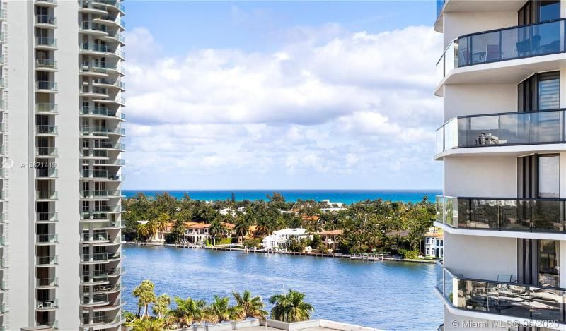 Turnberry Isle for Sale - 19667 NW Turnberry Way, Unit 10E, Aventura 33180, photo 12 of 43