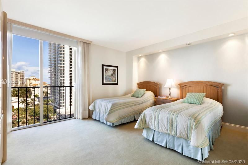 Turnberry Isle for Sale - 19667 NW Turnberry Way, Unit 10E, Aventura 33180, photo 15 of 43