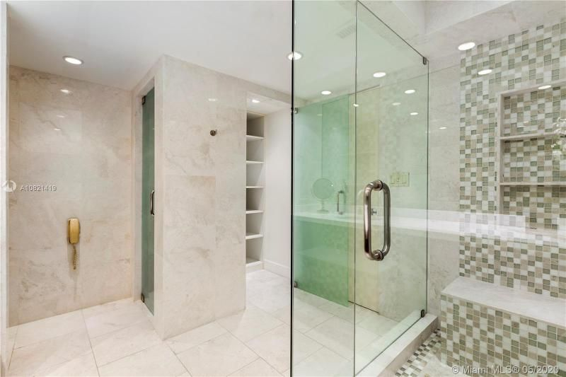 Turnberry Isle for Sale - 19667 NW Turnberry Way, Unit 10E, Aventura 33180, photo 18 of 43